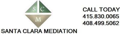santaclaradivorcemediation.com