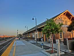 santa-clara-railway-station