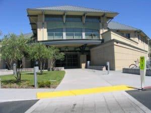 Divorce Mediation San Jose