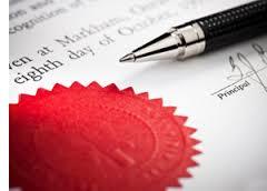 san-jose-mediators-documents